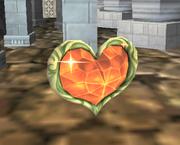 Contenedor corazón SSBB.png