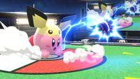 Pichu-Kirby 2 SSBU.jpg