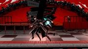 Lanzamiento hacia arriba de Joker (1) Super Smash Bros. Ultimate.jpg