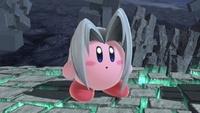 Sefirot-Kirby 1 SSBU.jpg