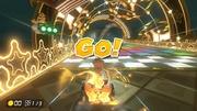 Lakitu Mario Kart 8 Deluxe.jpg