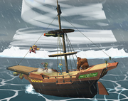 Barco Pirata (3) SSBB.png