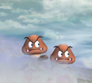 Goomba ESE (1) SSBB.png