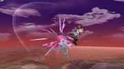 Fox Ataque Aereo hacia atras-SSBB.png
