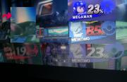 Posible sección de Mewtwo SSB4 (Wii U).png