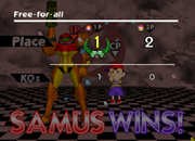 Pose de victoria de Samus (3) SSB.png