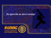 Pantalla de desbloqueo Ganondorf SSBM.png