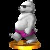 Trofeo del Oso polar SSB4 (3DS).png