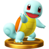 Trofeo de Squirtle SSB4 (Wii U).png