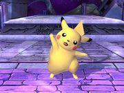 Burla lateral Pikachu SSBB.jpg