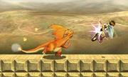 Lanzamiento hacia adelante de Charizard (2) SSB4 (3DS).jpg