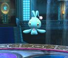 Manaphy SSB4 (Wii U).png