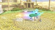 Supervelocidad (2) SSB4 (Wii U).png
