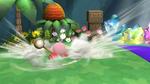 Martillo sacudida SSB4 (Wii U).png