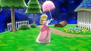Burla 1 Peach SSB4 Wii U.jpg