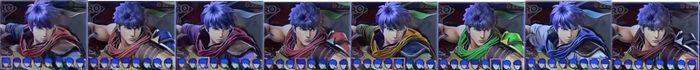 Paleta de colores Ike SSBU.jpg