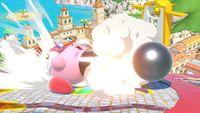 Bowsy-Kirby 2 SSBU.jpg