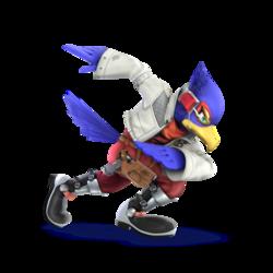 Falco (SSB4).png