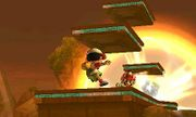 Bomba Inteligente explotando en el Campo de Batalla SSB4 (3DS).jpg
