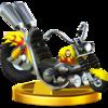 Trofeo de Wario Bike SSB4 (Wii U).png