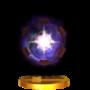 Trofeo de Generador SSB4 (3DS).png