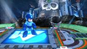 Estrella sombra (2) SSB4 (Wii U).png
