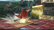 Ataque en carrera de Ike SSB4 (Wii U).png