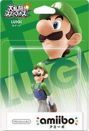 Embalaje del amiibo de Luigi (Japón).jpg