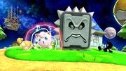 Roca Picuda en Mario Galaxy SSBU.jpg
