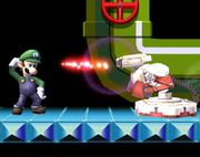 Laser Robo Descargado SSBB.jpg