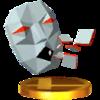 Trofeo de Andross SSB4 (3DS).png