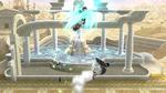 Ataque en vuelo (Pit Sombrío) SSB4 (Wii U).png