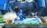 Estrella sombra SSB4 (3DS).JPG