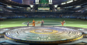 Estadio King of Fighters (SSBU).png