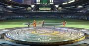 Estadio King of Fighters (SSBU).png