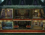 Mansion de Luigi SSBB (2).jpg
