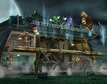 Mansion de Luigi SSBB (6).jpg
