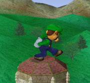 Burla Luigi SSBM.png