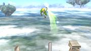 Asalto ascendente (2) SSB4 (Wii U).png