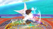 Electrosábana SSB4 (Wii U).png
