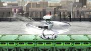 Rotor inverso (1) SSB4 (Wii U).png