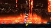 Burla superior de Samus Zero SSB4 (Wii U).png