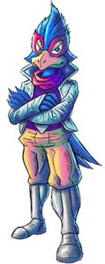 Falco Star Fox 2.png