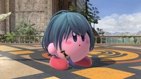 Byleth-Kirby 1 SSBU.jpg