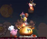 Chef Kirby (6) SSBB.jpg