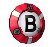 Bomba inteligente SSBB.jpg