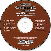 CD Smashing Live (Nintendo Power).jpg