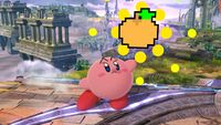 Pac-Man-Kirby 2 SSB4 (Wii U).jpg