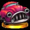 Trofeo Devil Car SSB4 (3DS).png