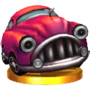 Trofeo Devil Car SSB4 (3DS).png